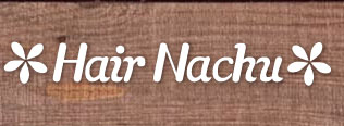 Hair Nachu