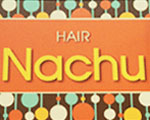 HairNachu看板